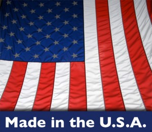 Made in the USA Photo