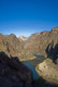 The Grand Canyon and Colorado River