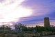 The Desert View Watch Tower